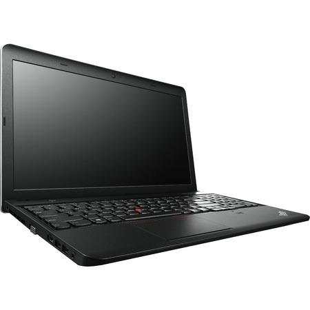 Lenovo ThinkPad Edge E531