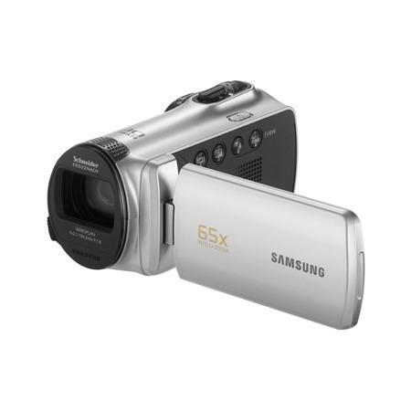 Samsung SMX-F50