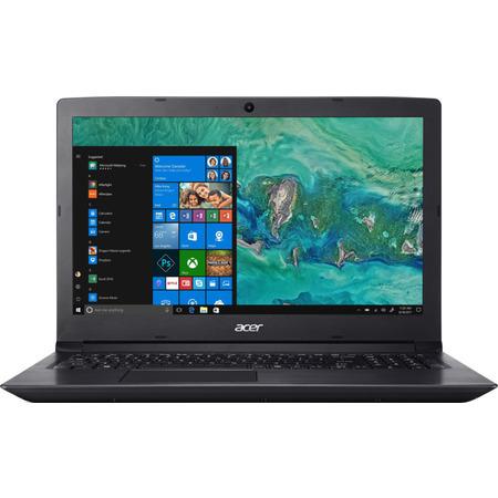 Acer Aspire 3 A315-41G-R722