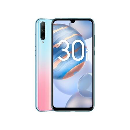 Honor 30i 4/128GB: характеристики и цены