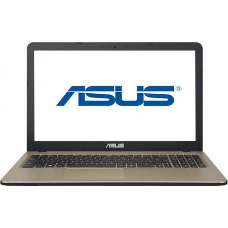 ASUS VivoBook 15 X540UV