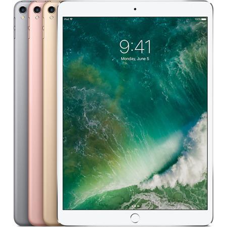 "Apple iPad Pro 10.5"" WiFi 64GB"