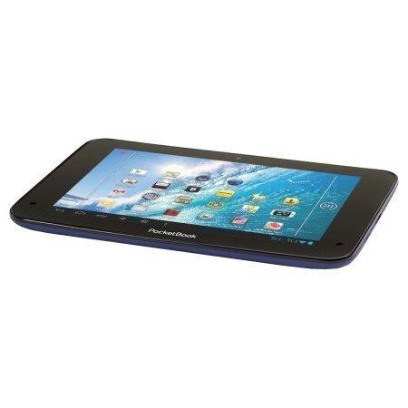 PocketBook SURFpad 2: характеристики и цены