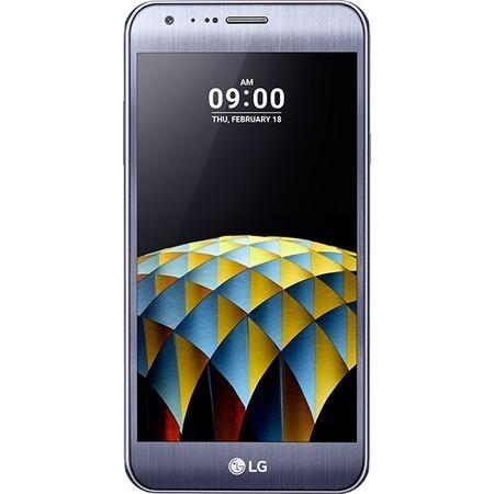 LG X cam: характеристики и цены