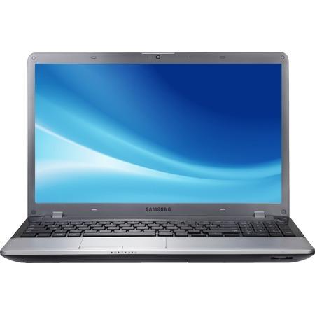 Samsung 355V5C