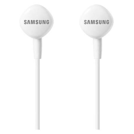 Samsung EO-HS1300: характеристики и цены