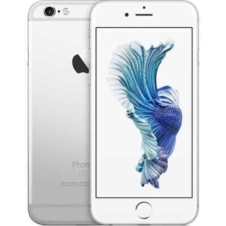 Отзывы о смартфоне Apple iPhone 6S 128GB