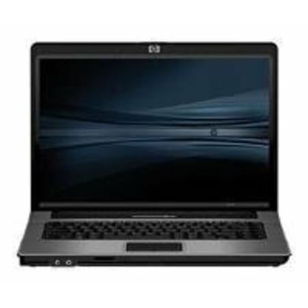 """HP 550 (Core 2 Duo T5270 1400 Mhz/15.4""""/1280x800/1024Mb/120.0Gb/DVD-RW/Wi-Fi/Bluetooth/Win Vista HB): характеристики и цены"""