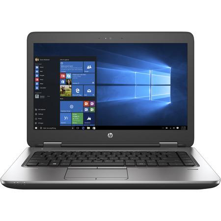 HP ProBook 645 G3