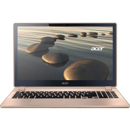 Acer Aspire V5-572PG-53338G50amm