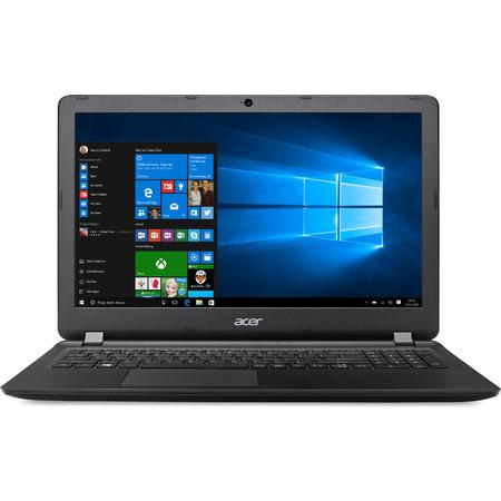 Acer Aspire ES1-533-P2XK