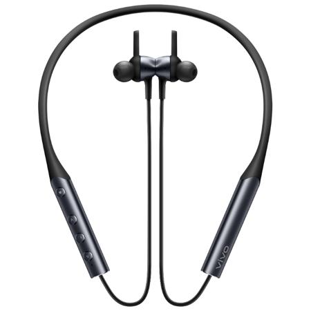 vivo Wireless Sport Earphones: характеристики и цены