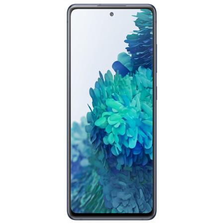 Samsung Galaxy S20 FE 6/128GB: характеристики и цены