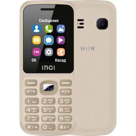 INOI 105
