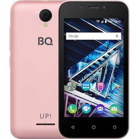 BQ Mobile BQ-4028 UP!