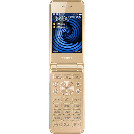 teXet ТМ-400