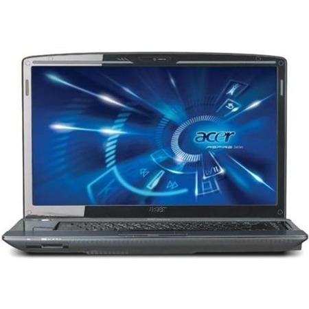 Acer Aspire 6935G-944G32Bi