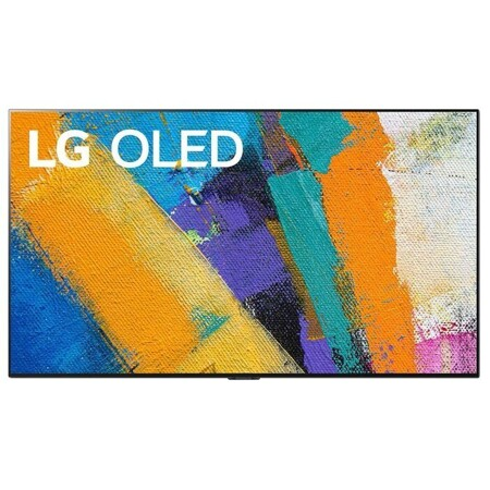 "LG OLED55GXR 55"" (2020): характеристики и цены"