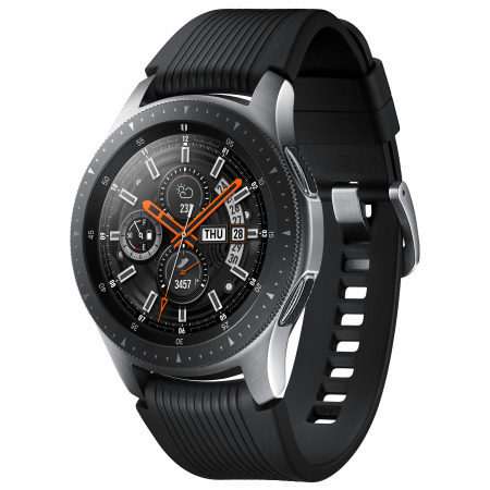 Samsung Galaxy Watch 46mm WiFi