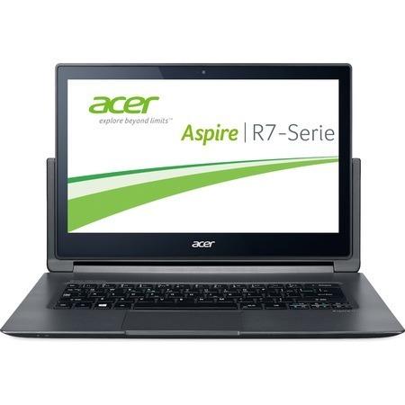 Acer Aspire R7-371T-77FF