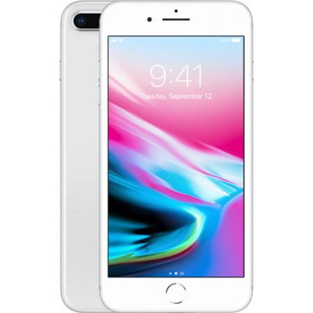 Apple iPhone 8 Plus 256GB: характеристики и цены