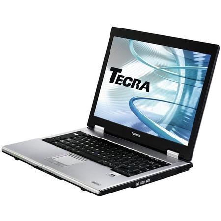 Toshiba Tecra A9-14F