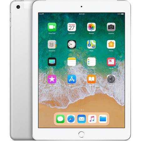 Apple iPad 2018 WiFi Cellular 128GB