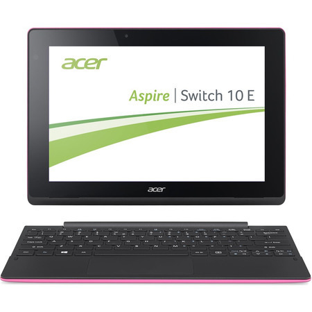 Acer Aspire Switch 10E SW3-016
