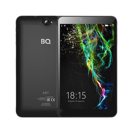 BQ Mobile BQ-8041L Art
