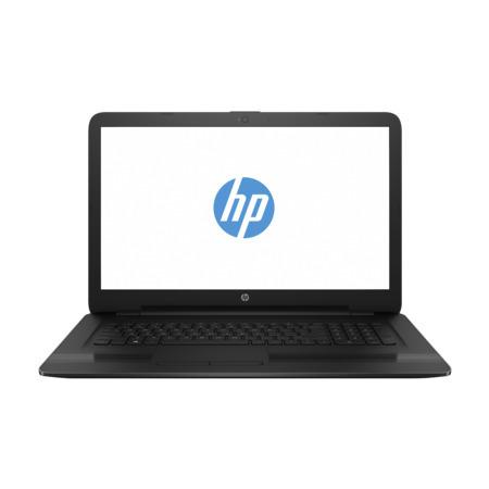 HP 17-y021ur