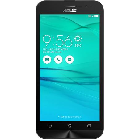 ASUS ZenFone Go (ZB500KL) 16GB