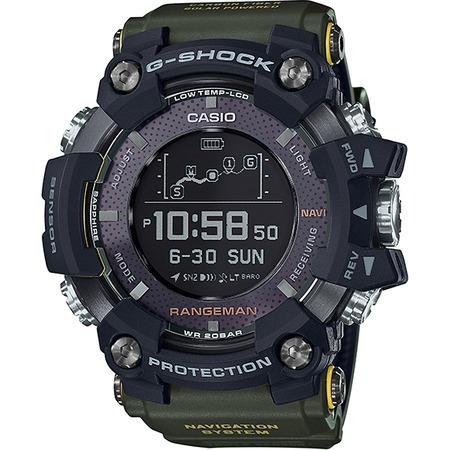 CASIO GPR-B1000-1B