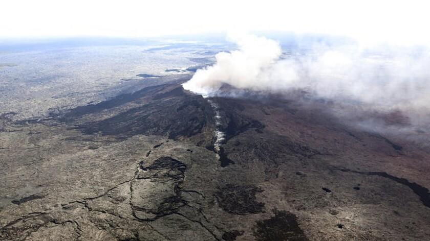 www вулкан ru