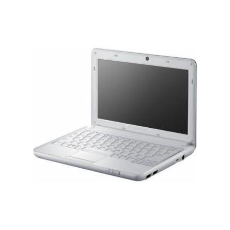 Samsung X120