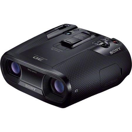 Sony DEV-30
