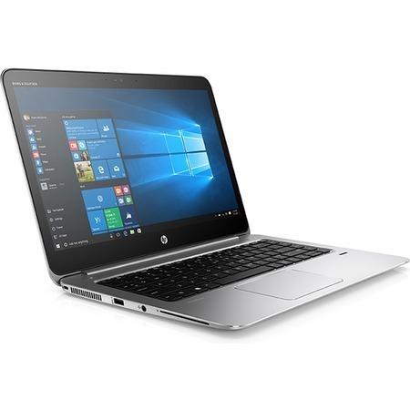 HP EliteBook Folio 1040 G3