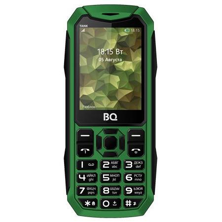 BQ Mobile BQ-2428 Tank