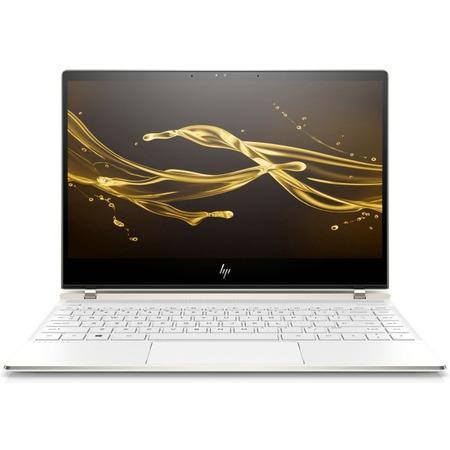 HP Spectre 13-af009ur
