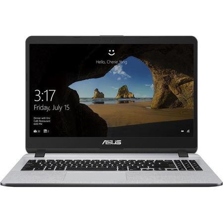 ASUS X507UB