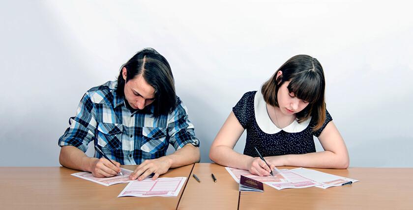 В Единый Государственный Экзамен с 2020 года вводятся новые предметы