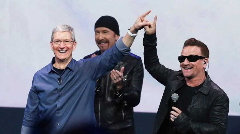 U2 гомосексуалисты