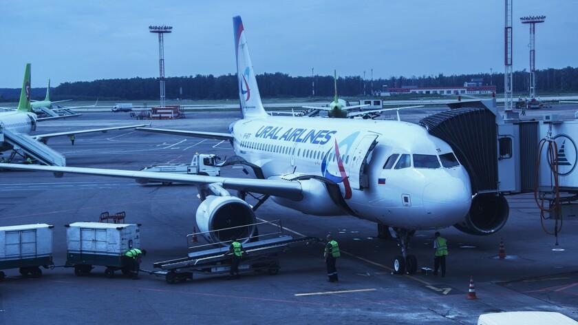 Старые самолеты названия