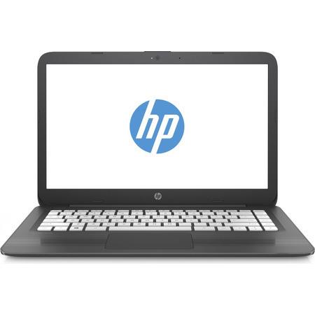 HP Stream 14-ax014ur