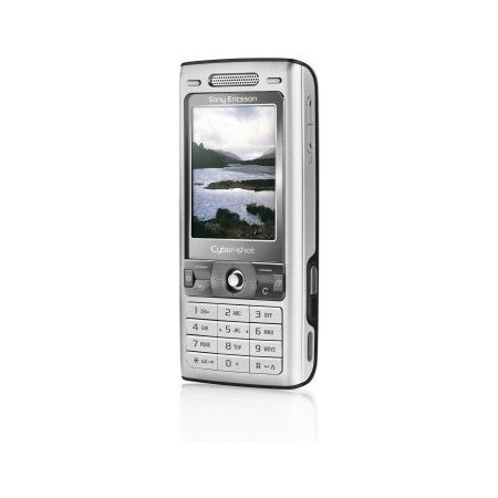 SONY ERICSSON K790 USB DRIVERS FOR PC