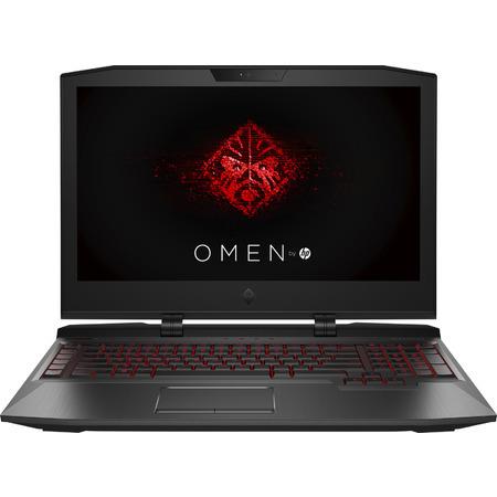 HP Omen X 17-ap002ur