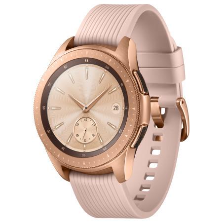 Samsung Galaxy Watch 42mm WiFi