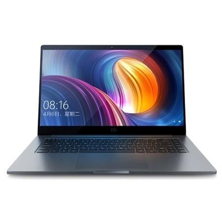 Xiaomi Mi Notebook Pro 15.6 2019