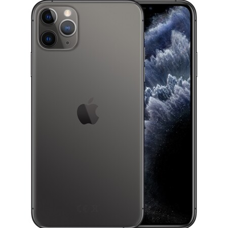 Смартфон iPhone 11 Pro Max 64Gb