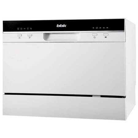 BBK 55-DW011: характеристики и цены