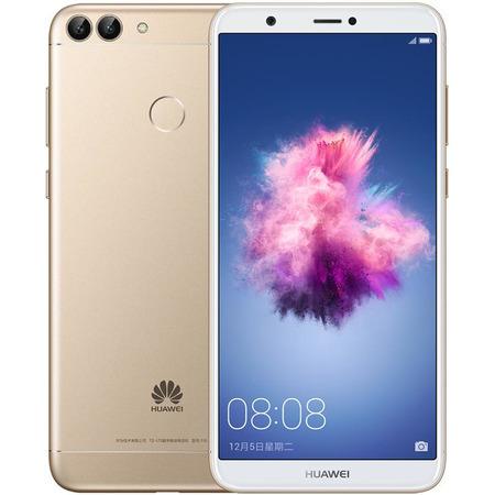 Huawei Enjoy 7S 64GB